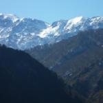 白山(石川県)