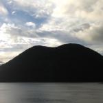 天望山(北海道)
